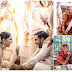 See Deepika Padukone and Ranveer Singh marriage photos, wedding Photoshoots