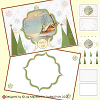 https://www.craftsuprint.com/card-making/quick-cards/christmas-various/vintage-winter-solstice-decoupage-card-making-kit.cfm