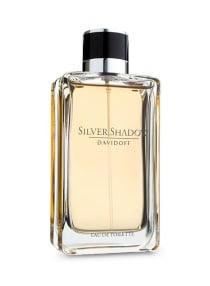 noon announces 20% off on fragrances 4