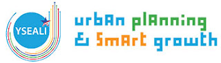 http://www.cambodiajobs.biz/2017/01/yseali-urban-planning-and-smart-growth.html