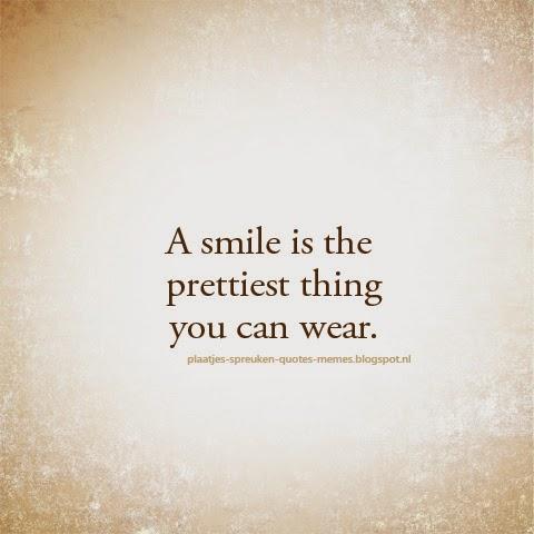 positieve spreuken engels plaatjes spreuken quotes memes: Spreuken over schoonheid (Engels)   1 positieve spreuken engels