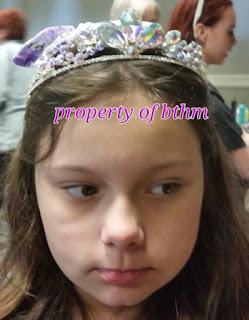 crown 2'