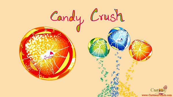 Candy Crush!