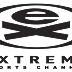 Extreme Sports Netherlands - Telstar Frequency