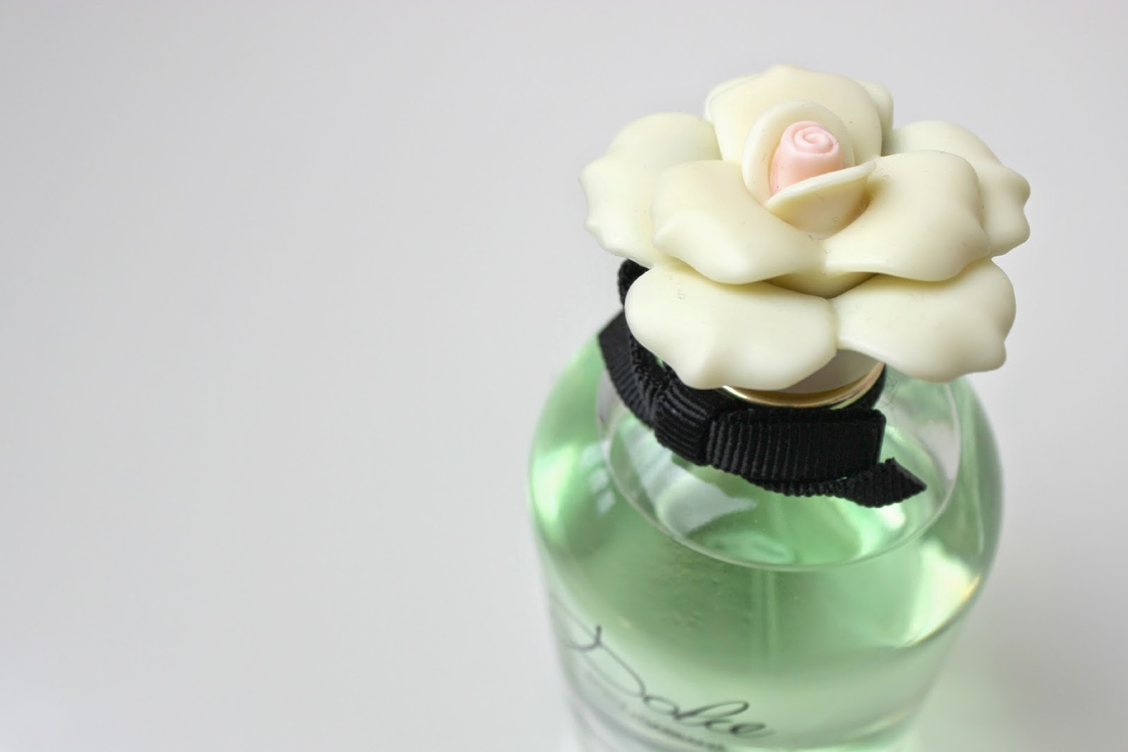 A picture of Dolce by Dolce & Gabbana Eau de Parfum Spray