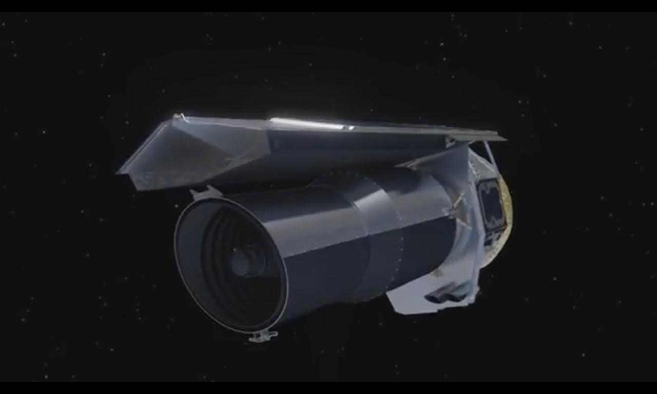 光明會 錫安長老會 聖羅馬帝國和NWO 及森遜密碼驗證: NASA宣佈大的太陽系外行星發現(2017年2月22日)