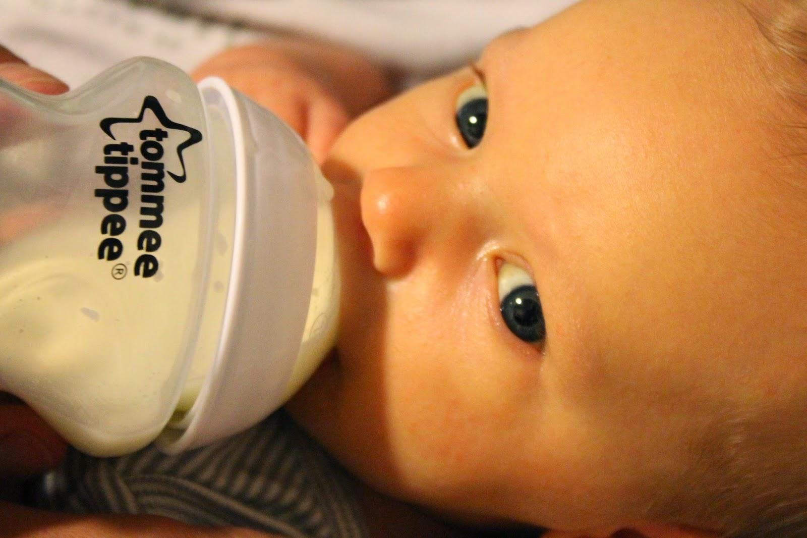 Prego to Legos: Breastfeeding Issues: Hyperlactation