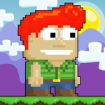 Growtopia APK MOD (Unlimited Coins)