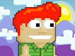Growtopia APK MOD (Unlimited Coins) for Android