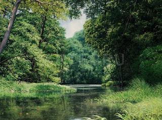 arte-paisajes-bodegones-realistas