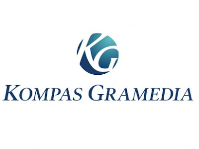 Lowongan Kerja PT Kompas Media Nusantara