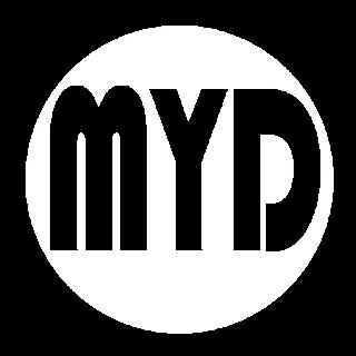MYD MYDAIHATSUCOM JAKARTA BARAT