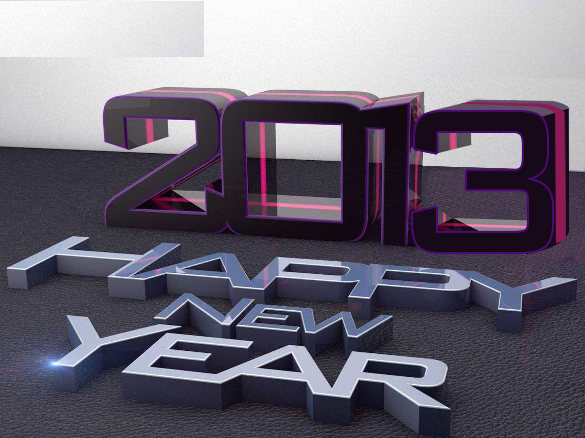 2013 happy new year new year 2013 3 2013 wallpapers 7 2013 new year. 1152 x 864.Happy New Year Love Quotes I Love You Quotes