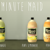 2 Liter Minute Maid Drinks for TS3