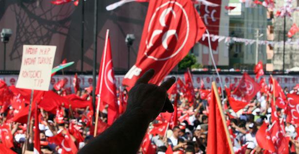 Τουρκικά προβλήματα, ελληνικά διλήμματα