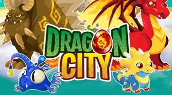 dragon city mod apk september 2018