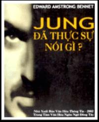 Jung Đã Thực Sự Nói Gì