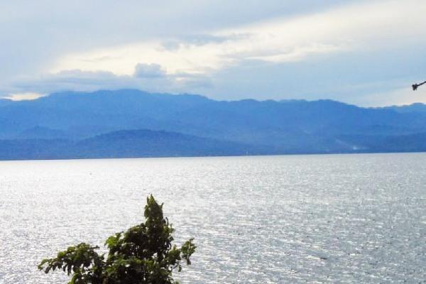 Gunung Sidole
