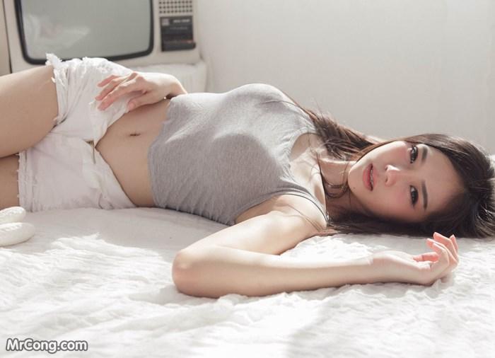 Image Girl-xinh-sexy-Thai-Lan-Phan-17-MrCong.com-0009 in post Những cô gái Thái Lan xinh đẹp và gợi cảm – Phần 17 (1129 ảnh)