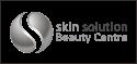 Lowongan Kerja Staff Operator RnD CV Di Skin Solution Beauty Care Indonesia