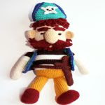 http://translate.googleusercontent.com/translate_c?depth=1&hl=es&rurl=translate.google.es&sl=en&tl=es&u=http://crochet-andrea.tumblr.com/post/130145909773/free-pirate-pattern-the-crocheting-andreas&usg=ALkJrhgxuPTcfweYKB8LTEvOqWXoWkxafg#notes