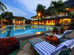 Fasilitas Kusuma Sahid Prince Solo Hotel