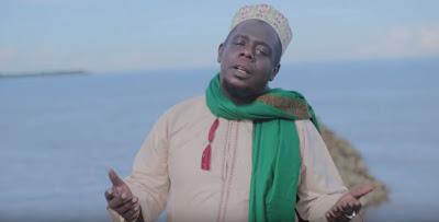 Mzee Yussuf - Hakuna Kubwa Kwa Allah Video