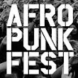 Check Out Daryll B's Play by Play of Last Week's Afropunk Festival-Bklyn Ed. - Afronerd: The Blerd Revolution Has Begun!