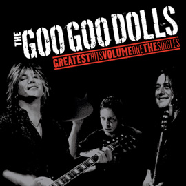 goo goo dolls souls in the machine