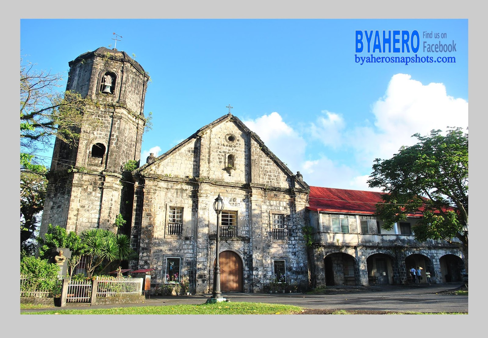 philippine churches List and guide on the catholic requirements for weddings in the philippines.