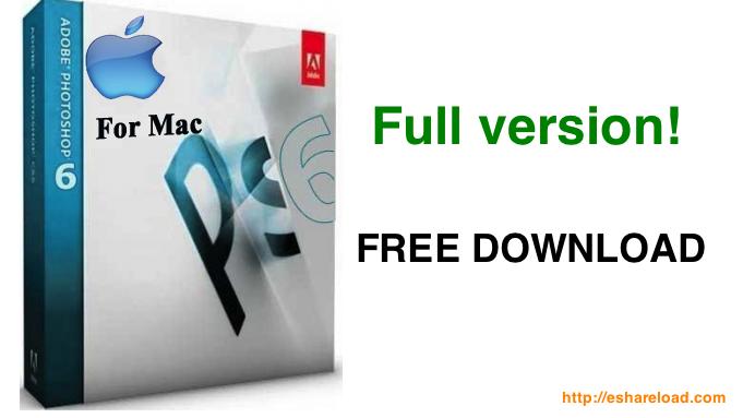 Adobe Photoshop Cs6 Serial Number Mac Keygen Generator by ...
