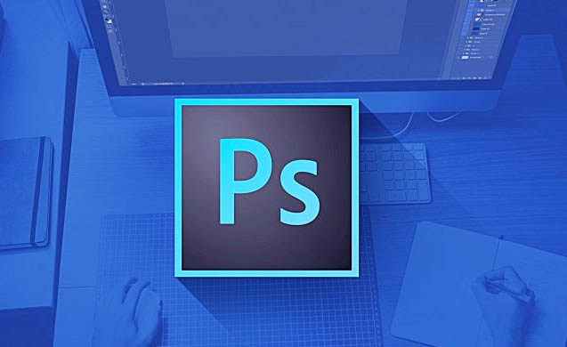 Photoshop Tips and Tricks 2018