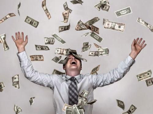 segreto per guadagnare con il trading online