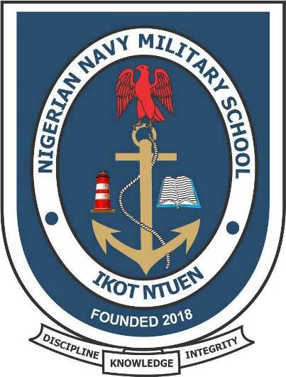Nigerian navy result 2019