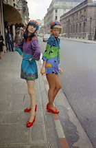 1970s Disco Fashion Clothes