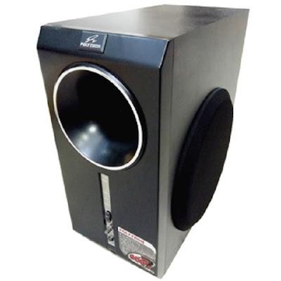 Harga-Speaker-Aktif-Subwoofer-Polytron-PSW600