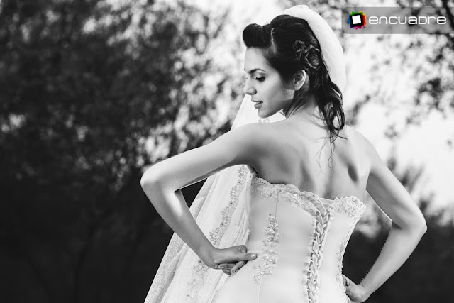fotos vestidos de novias peru