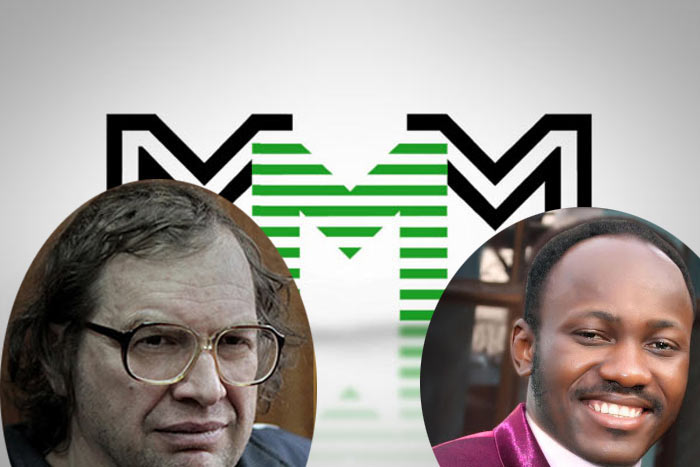 MMM to scam more Nigerians in 2017, popular Nigerian pastor says