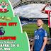 Agen Piala Dunia 2018 - Prediksi Leicester City vs Southampton 20 April 2018