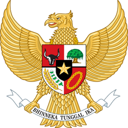 logo garuda dream league soccer