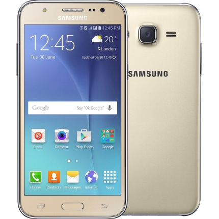 سعر جوال Samsung Galaxy J7 فى احدث عروض مكتبة جرير اليوم