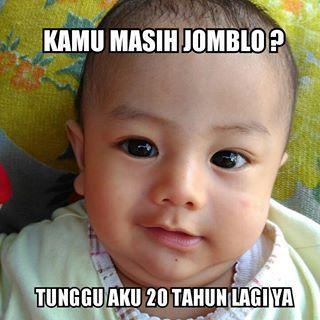 Bayi Lucu Untuk Status Dan Dp Bbm
