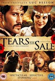Tears for Sale (2008) Watch Online