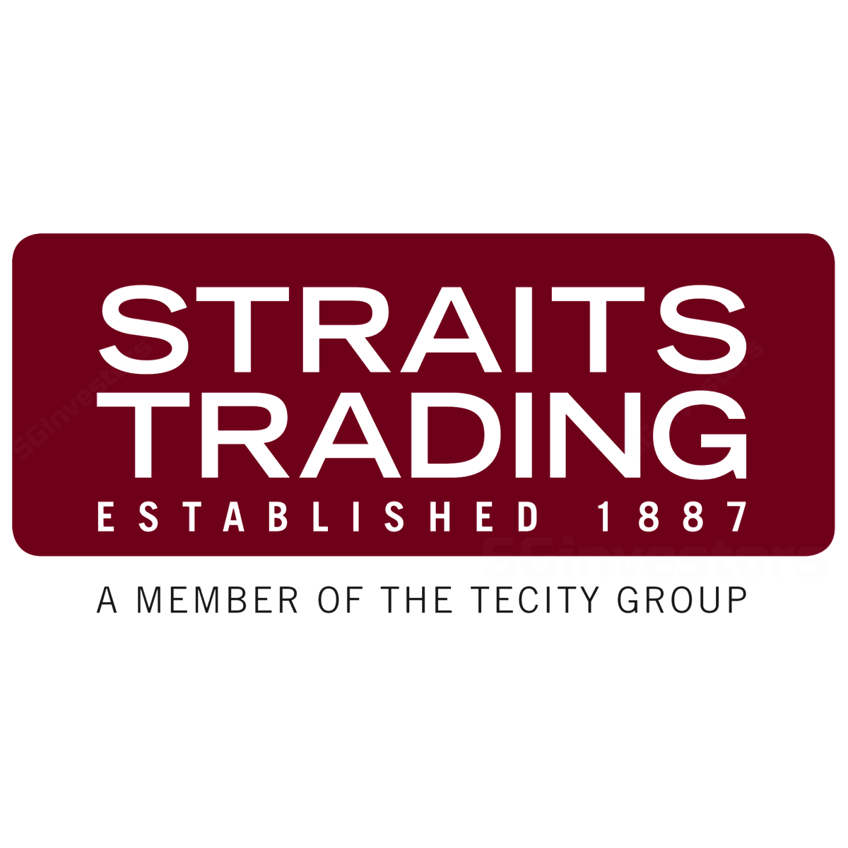 Straits Trading Co. Ltd.: - OCBC Investment 2017-05-16: Firm Start To The Year