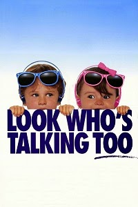 Watch Look Who's Talking Too Online Free in HD