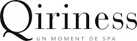 www.qiriness.com/fr/