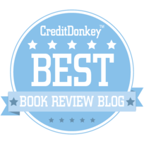 Best Book Review Blog