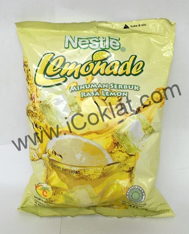 Image Result For Harga Coklat Silverqueen Satu Pack