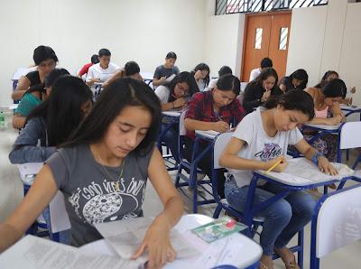 examen admision idepunp unp ciclo piura www.unp.edu.pe