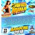BADALASOM ARROCHA VOLUME 2 2018 DJ JACKSON PANKADÃO-BAIXAR GRÁTIS